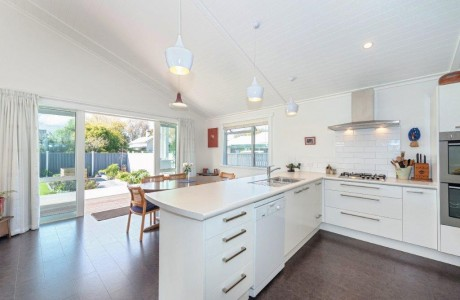 Waikato Master Builders, House of the Year 2015